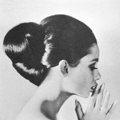photo 50-Female-Hair-Styles-in-the-1960s-21_zpskmc9rz9w.jpg