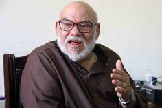 «الهلباوي»: تقرير فض «رابعة» ليس نهائيا ويمكن تصحيحه - منتديات معلومة مصرية