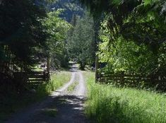 Browse data on the 751 recent real estate transactions in Idaho matching. Idaho Homes For Sale, Land Search, Silver Creek, Perfect Place, Fork, Country Roads, Real Estate, Places, Real Estates