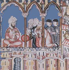 O Curso Livre de História do Algarve, tendo como tema «O Património Islâmico», vai voltar à Universidade do Algarve, mas…