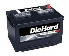 Autocraft Battery Review >> 10 Best Titanium Autocraft Battery Images In 2013 Lead