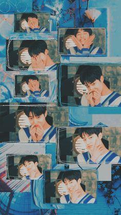 Haruto Watanabe (YG TREASURE BOX) Haruto Wallpapers 하루토 와타납에 YGTB Lockscreen   HARUTO YG