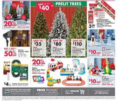 Black Friday News, Dr Pepper, Signature Design, Gift Bags, Coupons, Gift Wrapping, Ads, Seasons, Holiday Decor