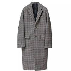 Korean Fashion Work, Blazer Suit, Men Casual, Fashion Outfits, Shirt Dress, Suits, Mens Tops, Clothes, Women