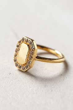 Torrens Pinky Ring, How would you style this? http://keep.com/torrens-pinky-ring-by-bowanddrape/k/1l5ZopgBOG/