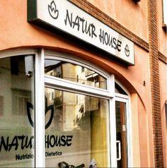 Vita sana e corpo snello? Ecco l'amico Natur House di #festaSanGiuseppeVi a #vicenza