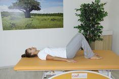 Cviky při bolestech beder a kříže Yoga, How To Plan, Yoga Tips, Yoga Sayings