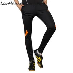 Sportswear Skinny Mens Compression Pants Professional Sweatpants  Breathable Pants Bodybuilding Jogger Leggings Tights Trousers