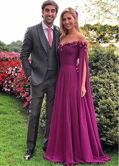 Sweetheart Formal Chiffon Prom Dress 2019 Long Evening Gowns With Ruffles Item Code: A Line Evening Dress, Chiffon Evening Dresses, Long Evening Gowns, Chiffon Dress, Evening Party, Sexy Dresses, Prom Dresses, Formal Dresses, Wedding Dresses