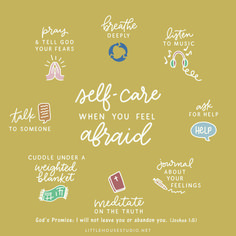 Mental Health Check, Mental And Emotional Health, Mental Health Matters, Self Care Activities, Self Improvement Tips, Self Care Routine, Coping Skills, House Studio, Best Self