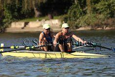 Head of the Housatonic 2011#rowing