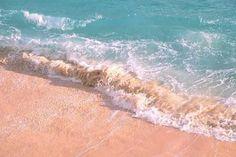 Elbow Beach, Bermuda..