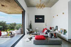 Salón de diseño | Galería de fotos 4 de 27 | AD