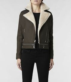 f38c20c10bc0 11 best George asda images in 2014 | Asda, Girls coats, Women's jackets
