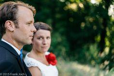 #AfterWeddingShooting in #BerlinWannsee - #Hochzeitsfotografie und #Hochzeitsreportagen #paarshooting #nikolskoe #havel