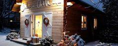 Pisanki, bombki ręcznie malowane - artwilk.pl Christmas, Home Decor, Xmas, Decoration Home, Room Decor, Navidad, Noel, Home Interior Design, Natal