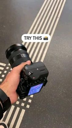 Photography Tips Iphone, Photography Challenge, Photography Basics, Photography Lessons, Photography Editing, Photography Projects, Photography And Videography, Video Photography, Photography Tutorials