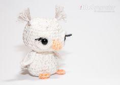 188 Besten Häkeln Bilder Auf Pinterest Crochet Patterns Filet