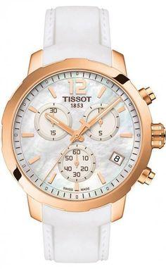 61ab2075c26d Tissot T095.417.37.117.00 Mens Sport Watches