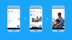 Reinforcing its commitment to the country as a strategic mobile and social media market worldwide, Twitter on Thursday launched its global Twitter Lite product from India to provide live T20 match updates during the IPL 2017 season.