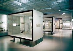 Design Museum, Divider, Room, Furniture, Home Decor, Bedroom, Room Decor, Home Furnishings, Home Interior Design