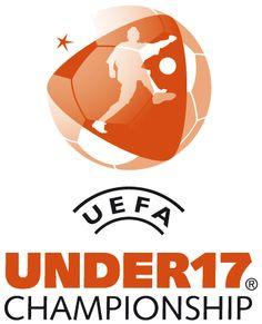 sportcampina: S-au anunţat arbitrii pentru EURO under 17