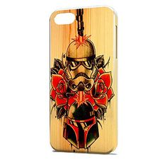 Star Wars Iphone 5s Case Full Wrapped Case Arey13 http://www.amazon.com/dp/B0106YVM88/ref=cm_sw_r_pi_dp_WYlIvb0WDPMXV