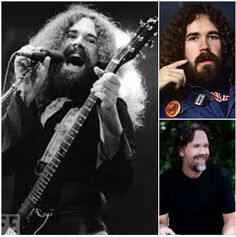 Brad Delp ~ Born Bradley Edward Delp June 12, 1951 in Peabody, Massachusetts, US. Died March 9, 2007 (aged 55) in Atkinson, New Hampshire, US. American musician, best known as the lead vocalist of the rock bands Boston and RTZ. More Than A Feeling ~ Boston www.youtube.com/watch?v=SSR6ZzjDZ94