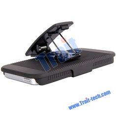 ItemNo: T-iP5-4009