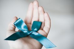 Giving Is Receiving | Flickr – Compartilhamento de fotos!