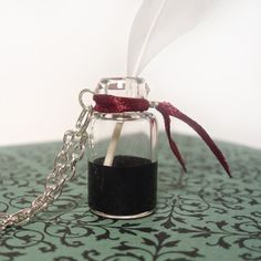 Perfect for the writer in your life (Etsy).