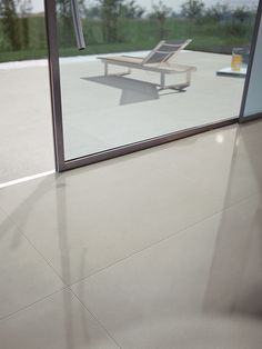 Buildtech - Clay - Porcelain Tile