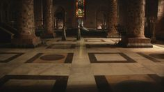 Throne room Game Of Thrones Set, A Clash Of Kings, Throne Room, Mortal Kombat, Architecture, Fire, Inspired, Google Search, Design