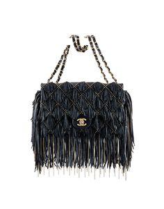 Chanel Fashion Flap Bag Paris Dallas 2017 14