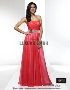 Rochie de seara 2396, 297 euro - Magazin Bella Sposa Strapless Dress Formal, Formal Dresses, Braut Make-up, Euro, Fashion, Gown Dress, Dresses For Formal, Moda, Formal Gowns
