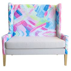 Heima is a home and lifestyle shop in the Philippines. We design and sell custom made furniture and provide Design services. Custom Made Furniture, Lifestyle Shop, Settee, Amelie, Service Design, Sofas, New Experience, Accent Chairs, Polyvore