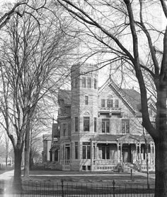 """https://flic.kr/p/7jeBu8 