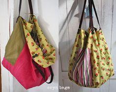 Bag No. 254