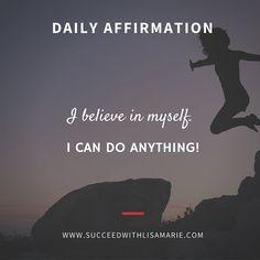 #affirmation #affirmationtuesday