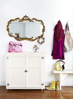 vintage-gold-mirror