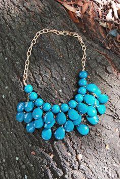 Acrylic tier drop necklace. Approx 8″ with 2″ extender. fd7ab7a4e02db07a8d609d3a9d494639