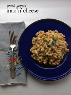 I made this with quinoa pasta and the kids love it!