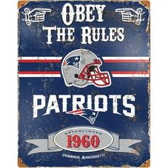 1000+ images about Pats at Home on Pinterest | Patriots, New ...