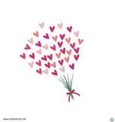 하트 꽃다발 일러스트 ai 무료다운로드 free Bouquet of hearts vector, 이미지 사용약관 확인 및 소스 다운로드는 어반브러시 홈페이지를 이용하세요, #어반브러시, #무료일러스트, #일러스트레이션, #디자이너타미, #이미지소스, #일러스트아이디어 #패턴, #이미지, #일러스트다운로드, #urbanbrush, #무료일러스트사이트, #그래픽디자인, #ai, #download, #illustration, #백터이미지, #벡터이미지, #vector, #팝업, #템플릿, #홈페이지, #무료이미지, #무료일러스트, #무료백터, #그래픽이미지, #벡터, #합성사진, #아이콘, #픽토그램, #일러스트, #배너, #사진, #포토그래피, #포토그래퍼, #디자이너, #백그라운드, #웹템플릿, #PPT디자인, #포스터, #웹디자인, Tommy, Sock Crafts, Paper Crafts, Cute Cartoon Wallpapers, Watercolor Cards, Art Sketchbook, Designs To Draw, Heart Shapes, Art For Kids, Artsy
