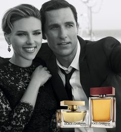 2_dolce-and-gabbana-the-one-for-men-and-women-perfume-men-packshot.