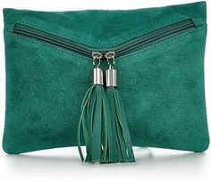 556 Y 2019 Handbags Wallet Satchel De Imágenes Mejores Cuero En PqrPzZ