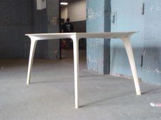isabella table - Tietz-Baccon