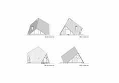 Y-Hütte
