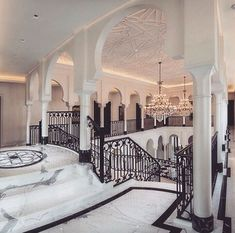 """Luxury Homes Interior Dream Houses Exterior Most Expensive Mansions Plans Modern 👉 Get Your FREE Guide """"The Best Ways To Make Money Online"""" Retro Home Decor, Luxury Home Decor, Luxury Homes, Dream Home Design, Home Interior Design, My Dream Home, Modern Mansion Interior, Dream Mansion, Dream Houses"""