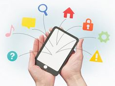 Slideshow : Ways to tweak android if you're visually impaired | The Economic Times